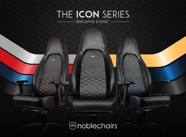 new-noblechairs-chair-in-test