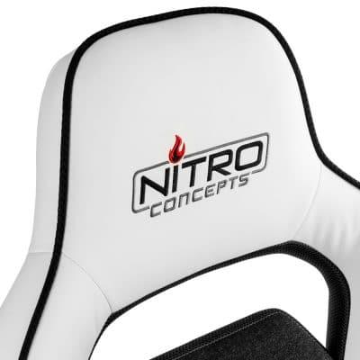 nitro concepts 4
