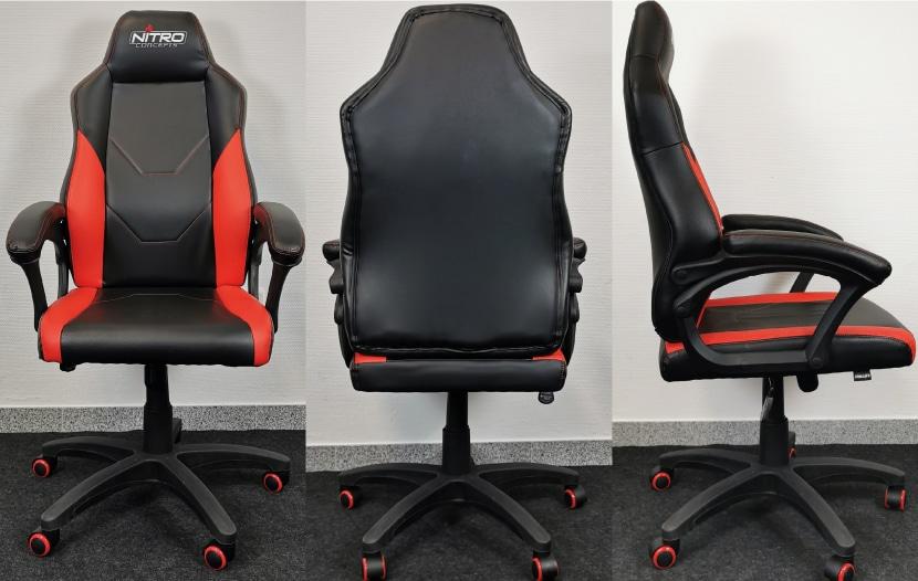 nitro-concepts-chair-in-portrait