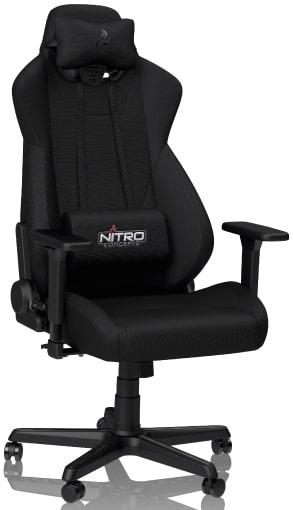 nitro-concepts-s300-buy