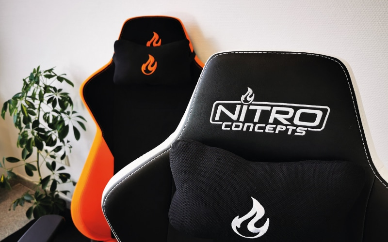 nitro-concepts-s300-test-and-advice