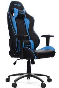 nitro-series-blue