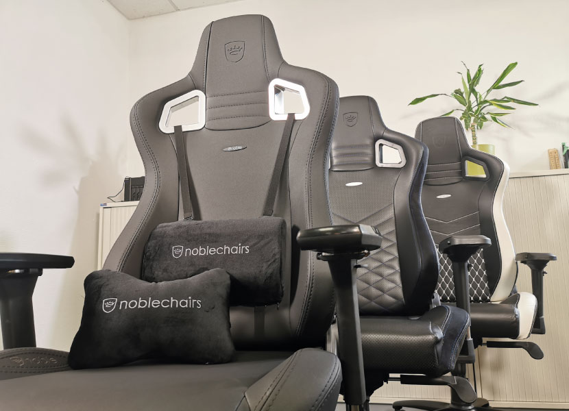 noble-chair-epic-pu-real-leather-and-black-edition