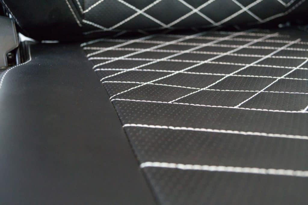 noble-diamond-pattern-on-seat