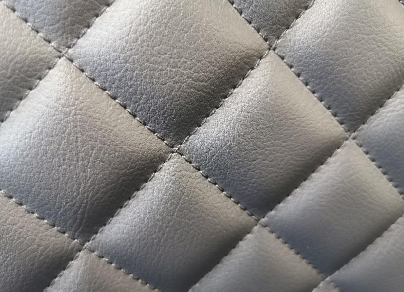 noble-diamond-pattern