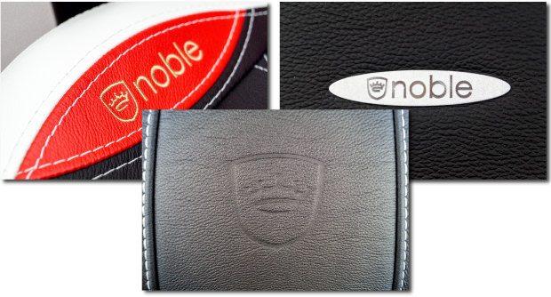 noble-logos.jpg