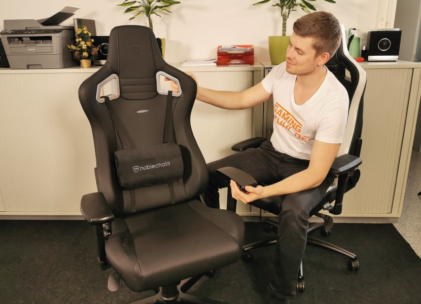 noblechairs-black-edition-buy