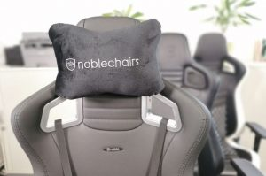 noblechairs-black-edition-test
