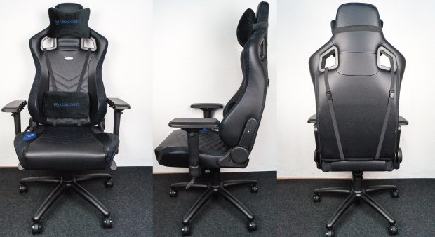 noblechairs-epic-series-pu-imitation-leather-test