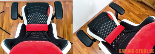 noblechairs-epic-view-from-two-perspectives