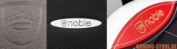 noblechairs-logo-applications