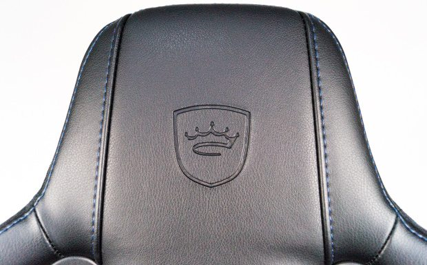 noblechairs-logo-engraving-in-headrest