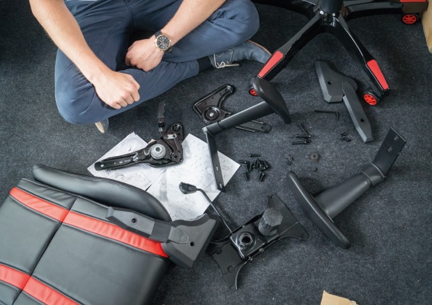 parts-of-the-cheap-chair
