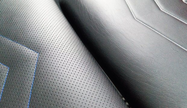 perforated-imitation-leather-and-real-leather-cover