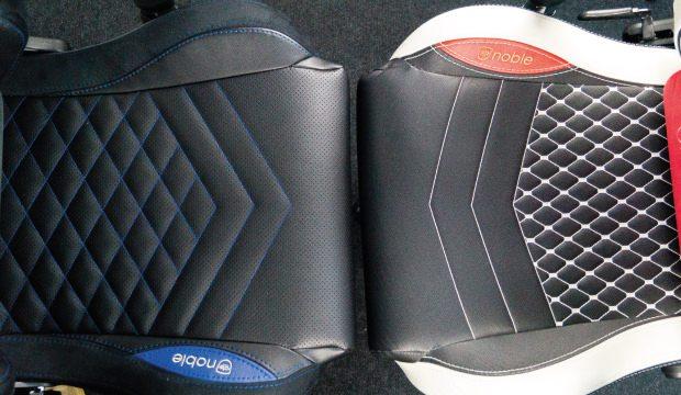 pu-imitation-leather-and-real-leather-comparison