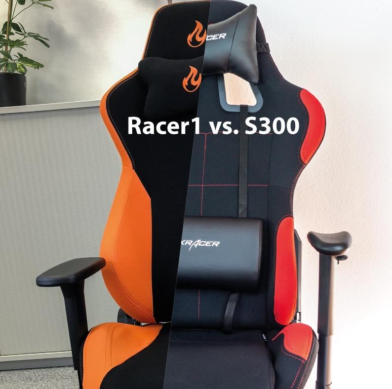 racer1-vs-s300
