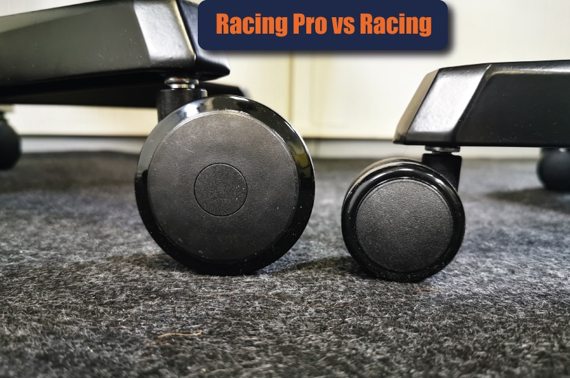 racing-pro-rolling-and-racing-standard