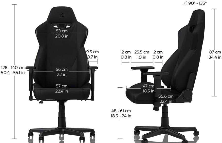 s300-dimensions-and-size-advice