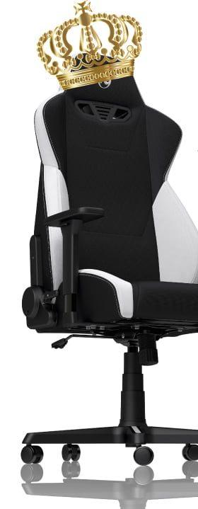 s300-test-winner-at-gaming-chair-en