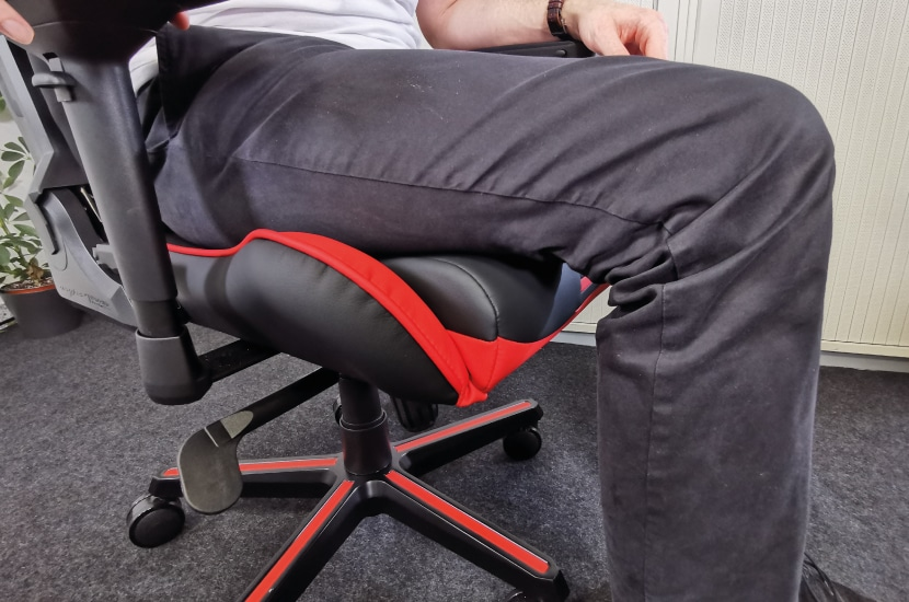 seat-area-at-189cm