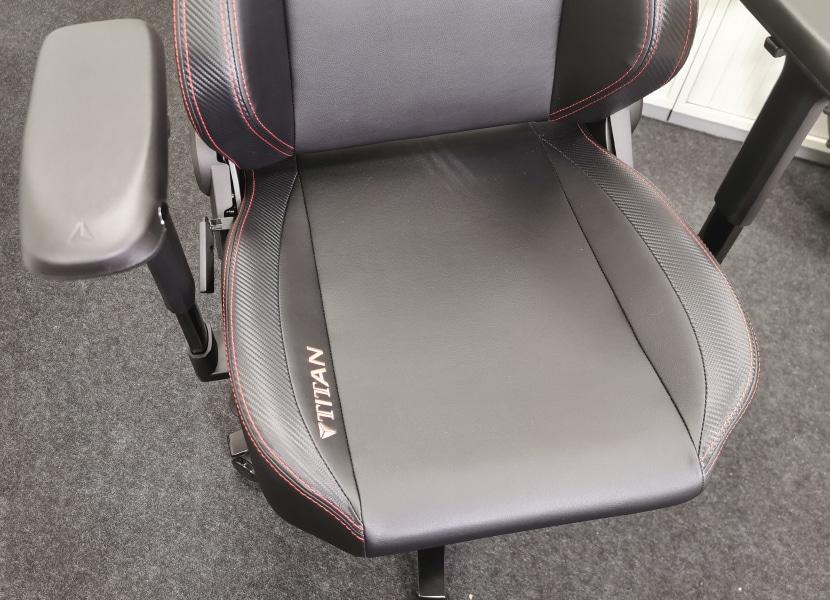 seating area-photo