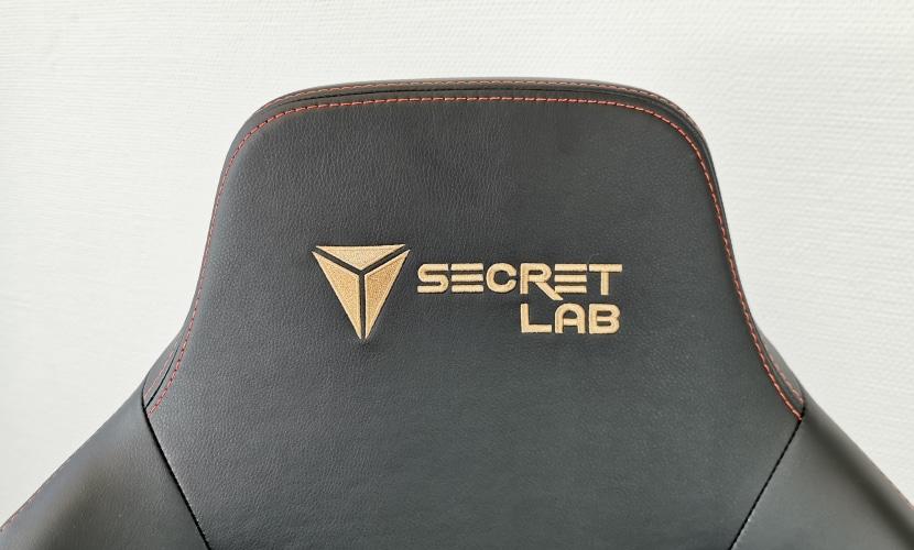 secretlab-titan-in-test