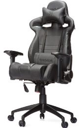 SL-4000 office chair