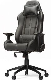 SL-5000 desk chair