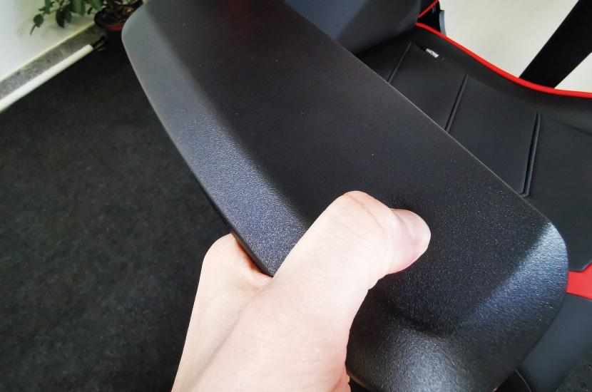 soft-plastic-pad