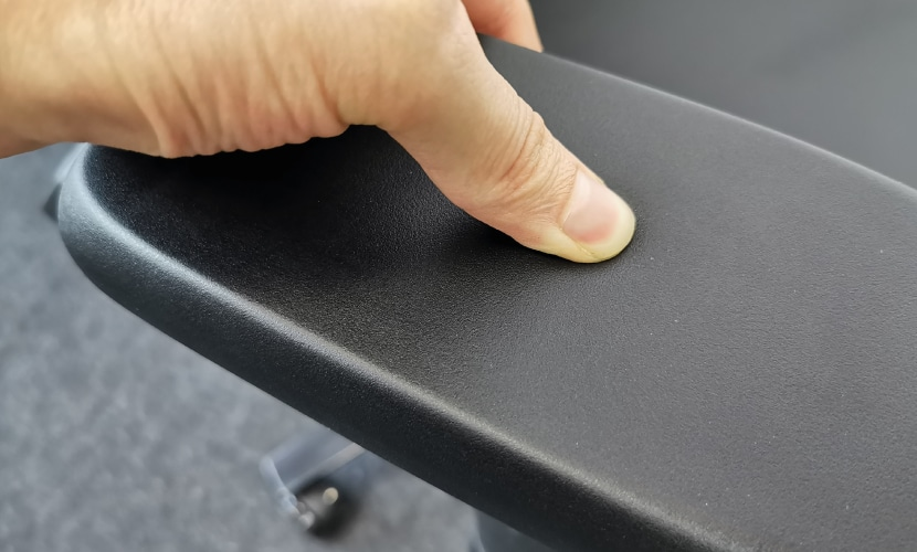 softtouch-pad-4d-armrest