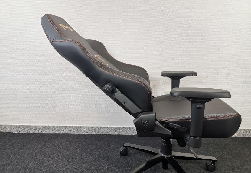 tilt-function-of-backrest