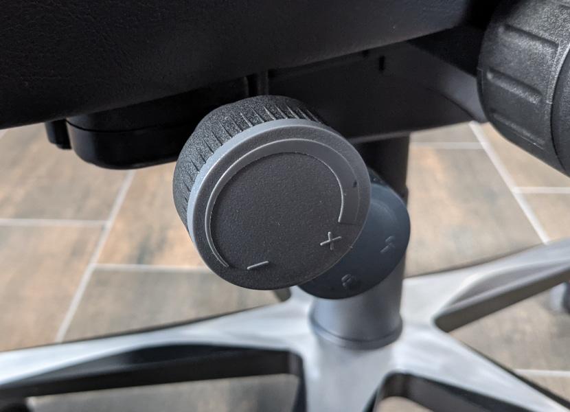 turning-wheel-for-lordosenstuetze