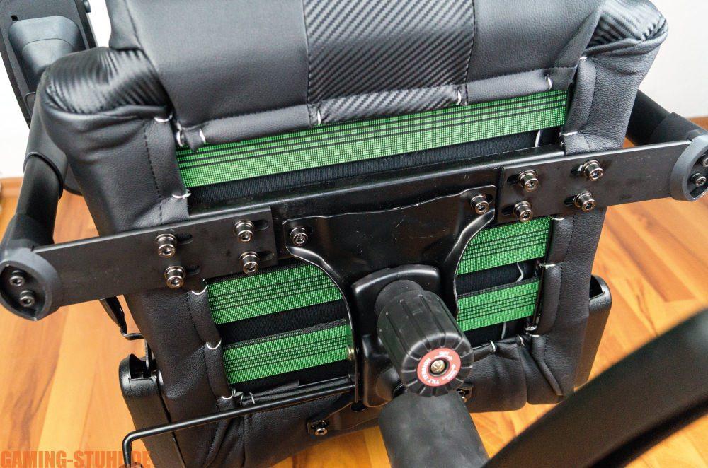 underside-of-seat-flat-in-gross