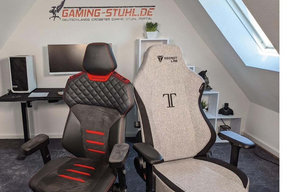 various-pc-chair-designs