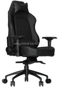 vertagear-chair-pl6000-test